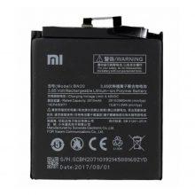 باتری شیائومی Xiaomi Mi 5c مدل BN20