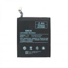 باتری شیائومی Xiaomi Mi 5s مدل BM36