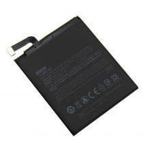 باتری شیائومی Xiaomi Mi 6 مدل BM39