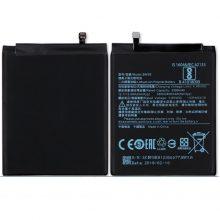 باتری شیائومی Xiaomi Mi 8 مدل BM3E
