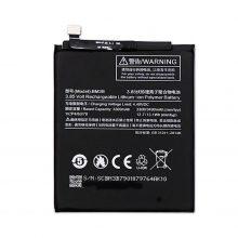 باتری شیائومی Xiaomi Mi 8 Explorer مدل BM3B