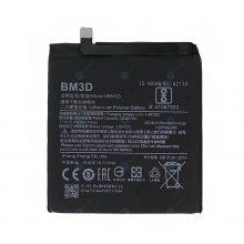 باتری شیائومی Xiaomi Mi 8 SE مدل BM3D
