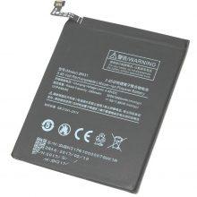باتری شیائومی Xiaomi Mi A1 مدل BN31