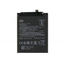 باتری شیائومی Xiaomi Mi A2 Lite-Redmi 6 Pro مدل BN47