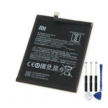 باتری شیائومی Xiaomi Mi A2-Mi 6X مدل BN36