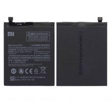 باتری شیائومی Xiaomi Mi Mix 2s مدل BM3B