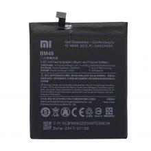 باتری شیائومی Xiaomi Mi Note 2 مدل BM48