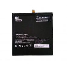 باتری شیائومی Xiaomi Mi Pad 3 مدل BM62