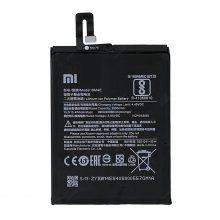 باتری شیائومی Xiaomi Pocophone F1 مدل BM4E