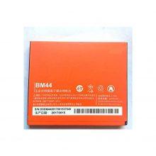 باتری شیائومی Xiaomi Redmi 2 Prime مدل BM44