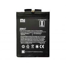 باتری شیائومی Xiaomi Redmi 3s مدل BM47