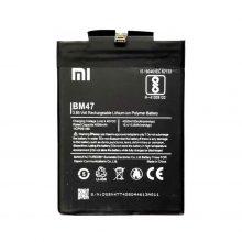 باتری شیائومی Xiaomi Redmi 3s Prime مدل BM47
