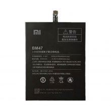 باتری شیائومی Xiaomi Redmi 3x مدل BM47