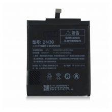 باتری شیائومی Xiaomi Redmi 4a مدل BN30