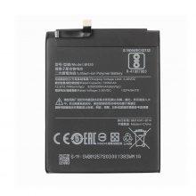 باتری شیائومی Xiaomi Redmi 5 مدل BM35