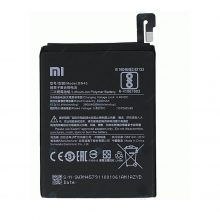 باتری شیائومی Xiaomi Redmi 6 Pro مدل BN45
