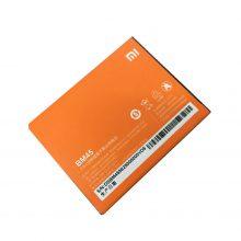 باتری شیائومی Xiaomi Redmi Note 2 مدل BM45