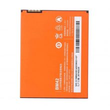 باتری شیائومی Xiaomi Redmi Note مدل BM42