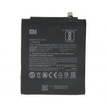 باتری شیائومی Xiaomi Redmi Note 4X مدل BN43