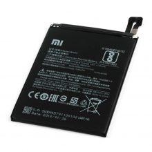 باتری شیائومی Xiaomi Redmi Note 5 Pro مدل BN45