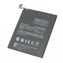 باتری شیائومی Xiaomi Redmi Note 5A Prime مدل BN31