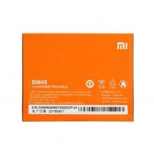 باتری شیائومی Xiaomi Redmi Note Prime مدل BM45