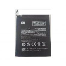 باتری شیائومی Xiaomi Redmi Y1 Lite مدل BN31