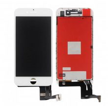 تاچ و ال سی دی آیفون Apple iPhone 7