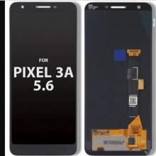 تاچ و ال سی دی گوگل Google Pixel 3a