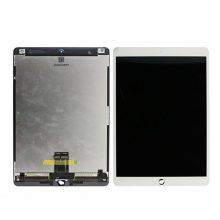 تاچ و ال سی دی آی پد Apple iPad Pro 10.5