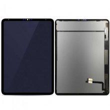 تاچ و ال سی دی آی پد Apple iPad Pro 11