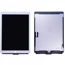 تاچ و ال سی دی آی پد Apple iPad Pro 9.7