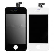 تاچ و ال سی دی آیفون Apple iPhone 4