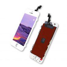 تاچ و ال سی دی آیفون Apple iPhone 5c
