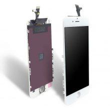 تاچ و ال سی دی آیفون Apple iPhone 6 Plus