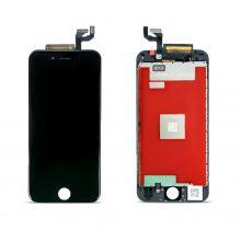 تاچ و ال سی دی آیفون Apple iPhone 6s