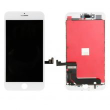 تاچ و ال سی دی آیفون Apple iPhone 7 Plus