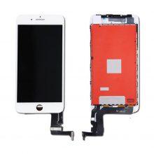 تاچ و ال سی دی آیفون Apple iPhone 8 Plus