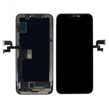 تاچ و ال سی دی آیفون Apple iPhone XS