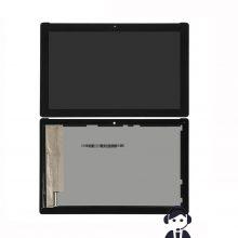 تاچ و ال سی دی ایسوس Asus ZenPad 10 Z300C
