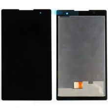 تاچ و ال سی دی ایسوس Asus ZenPad C 7.0 Z170MG