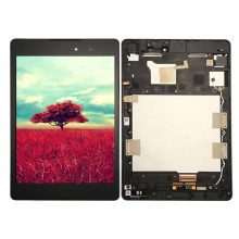 تاچ و ال سی دی ایسوس Asus ZenPad Z8