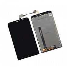 تاچ و ال سی دی ایسوس Asus Zenfone 2 Laser ZE500KL