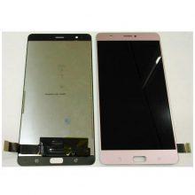 تاچ و ال سی دی ایسوس Asus Zenfone 3 Ultra ZU680KL