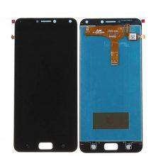 تاچ و ال سی دی ایسوس Asus Zenfone 4 Max Pro ZC554KL