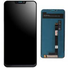 تاچ و ال سی دی ایسوس Asus Zenfone 5 ZE620KL