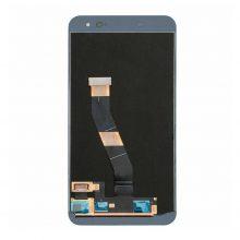 تاچ و ال سی دی بلک بری BlackBerry DTEK60