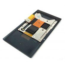 تاچ و ال سی دی بلک بری BlackBerry Priv