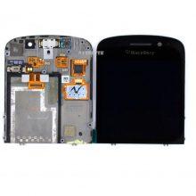 تاچ و ال سی دی بلک بری BlackBerry Q10