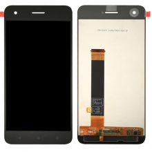 تاچ و ال سی دی اچ تی سی HTC Desire 10 Pro